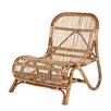 Ibolili Kim Lounge Chair
