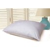 Stayclean 400 Thread Count Bed Pillow