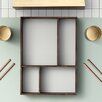 Scantrends Ferm Living Organizer