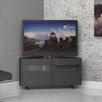 Nexera Vision Corner TV Stand