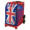 """Zuca Sport 18"""" Suitcase"""
