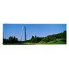 iCanvas Panoramic St Louis MO Photographic Print on Canvas