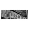 iCanvas Panoramic San Francisco, California Photographic Print on Canvas