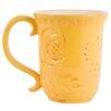 Fitz and Floyd Flower Market Mug (Set of 4)