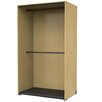 Marco Group Inc. Band-Stor Storage Cabinet