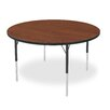 "Marco Group Inc. 48"" Round Classroom Table"