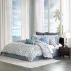 Echo Design™ Kamala Comforter Set