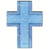 JDS Personalized Gifts Personalized Gift Twinkling Star Cross - Child's Bedtime Prayer Sculpture