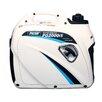 Pulsar Products 2000 Watt Inverter Generator