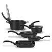 Pensofal Suprema 7-Piece Cookware Set