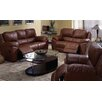 Palliser Furniture Benson Living Room Collection
