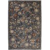 American Rug Craftsmen Dryden Emerson Abyss Gray Area Rug