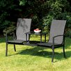SunTime Outdoor Living Havana Seating Group