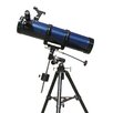 Levenhuk Inc. Strike 120 Plus Reflecting Telescope