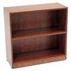 Regency Legacy Standard Bookcase