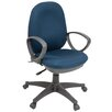 Regency Momentum Mid-Back Office Chair