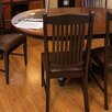 Conrad Grebel Salem Side Chair