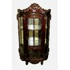 D-Art Collection Rococo China Cabinet