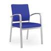 Lesro Newport Guest Chair