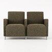 Lesro Ravenna Series 2 Seater