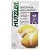 Hutzler Polypropylene Mini Funnel (Set of 2)
