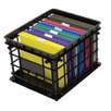 United Solutions Large Modular Crate