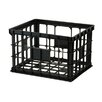 United Solutions Large Crate