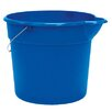 United Solutions 12 Qt. Pail