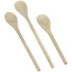 EKCO 3 Piece Spoon Set