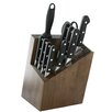 Zwilling JA Henckels Pro 12 Piece Block Set