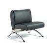 Borgo Point Lounge Chair