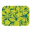 KESS InHouse Festive Splash Placemat