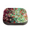 KESS InHouse Mistletoe Nebula by Ebi Emporium Coaster (Set of 4)