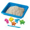 Cra-z-art Corporation Sand Sea Adventure Set
