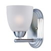 Maxim Lighting Axis 1 Light Bath Vanity Light
