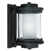 Maxim Lighting Lighthouse 1 Light Sconce