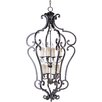 Maxim Lighting Richmond 8-Light Entry Foyer Pendant