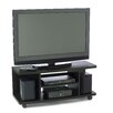 Convenience Concepts Northfield TV Stand