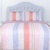 Dainty Home Fall 2015 Amelia 3 Piece Bedspread Set