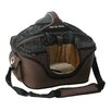 One For Pets Cozy Pet Carrier
