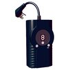 Stanley Electrical 2 Outlet Outdoor Timer