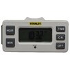 Stanley Electrical Large LCD Digital Timer