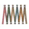 Elements Accordion Ruler Wall Hooks