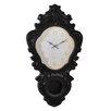 Elements Regal Wall Clock