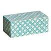 Global Brand Initiative Eternal Decorative Box