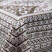 Global Brand Initiative Sundari Tablecloth