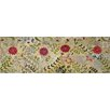 Marmont Hill Peonies Painting Print on Wrapped Canvas