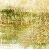 Marmont Hill Analog IX by Aryai Painting Print on Wrapped Canvas