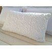 Better Snooze Better Snooze Gel Comfort Pillow