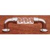 Rk International CP Series 3'' Center Bar Pull